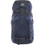 Gregory Deva 60 Backpack Dam nocturne blue