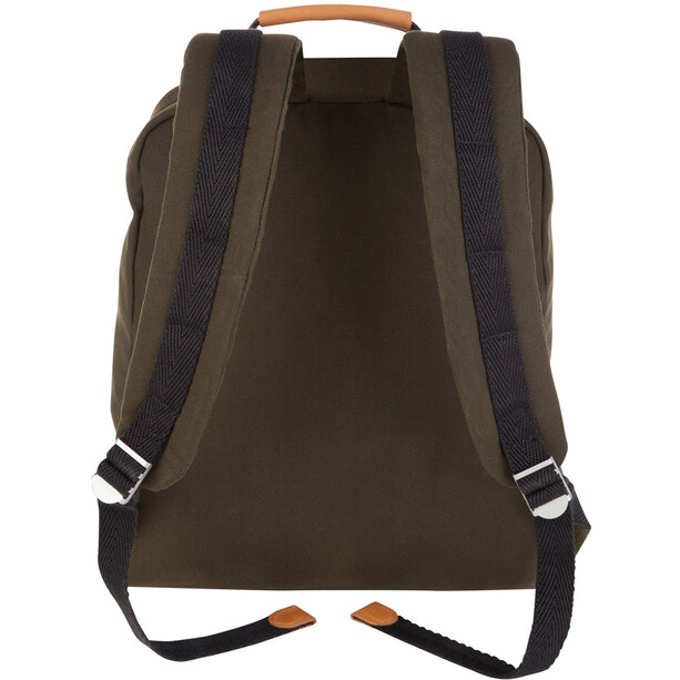 Nomad Clay Daypack 18l olive