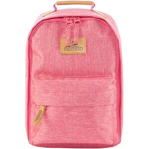 Nomad Clay Junior Daypack 7l Kinder pink pink