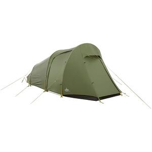 Nomad Bedouin 2 LW Zelt calliste green calliste green