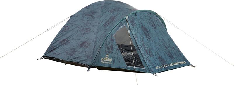 Zelt Oregon 3 120 210 180 Cm : Zelt personen easy preisvergleich die besten angebote
