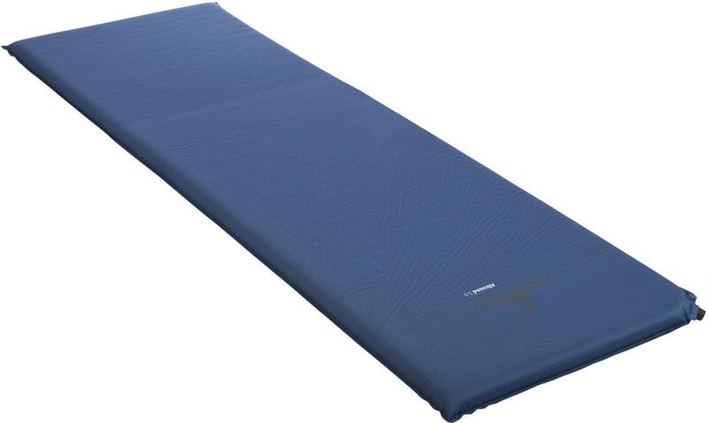 tretboot luftmatratze preisvergleich die besten angebote online kaufen. Black Bedroom Furniture Sets. Home Design Ideas