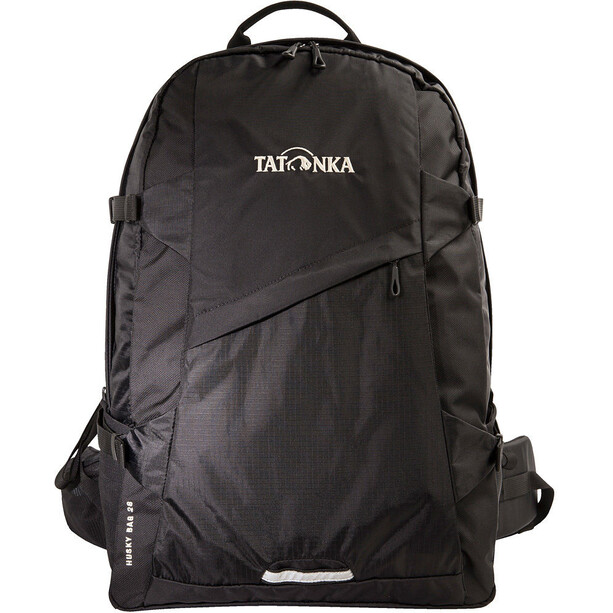Tatonka Husky Bag 28 Rucksack black