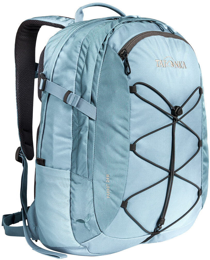 49979cb167429 https   www.campz.ch cube-pure-ten-rucksack-10l-grey-711310.html ...