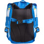 Tatonka Joboo 10 Bagpack Kinder bright blue