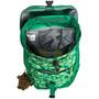 Tatonka Joboo 10 Bagpack Barn lawn green