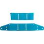 GIBBON Slack Rack Pads