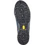 Scarpa ZG Trek GTX Chaussures Homme, ottanio/spring