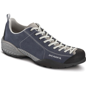 Scarpa Mojito Shoes iron gray iron gray