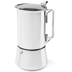 GSI Moka Espressokanne 355ml