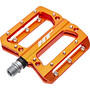 HT Nano AN14A Pedals orange