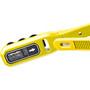 Hiplok Z-Lok Kabelbinderschloss 50cm 3-Stellig yellow
