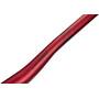 Spank Oozy LTD 780 Accessoires pour cintre Ø31,8mm, rouge