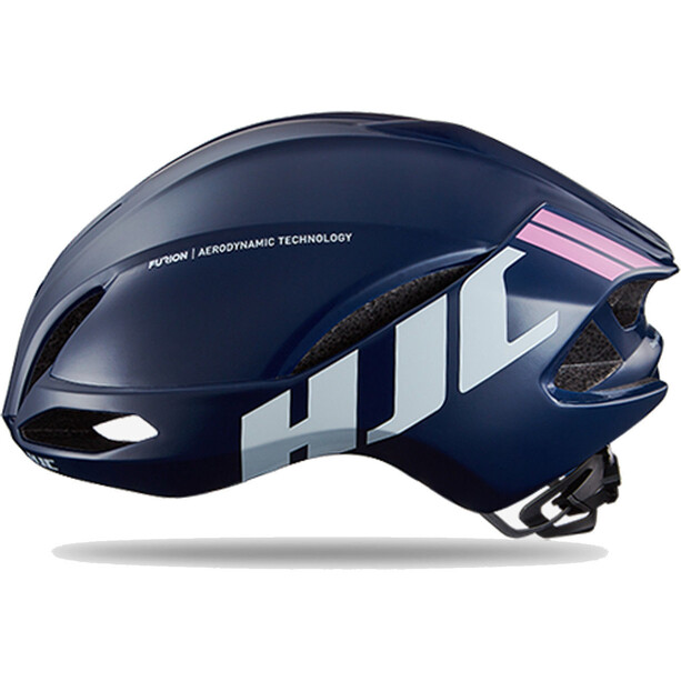 HJC Furion Road Helm gloss navy