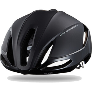 HJC Furion Road Helmet matt gloss black matt gloss black