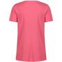 Regatta Filandra II T-Shirt Damen desert rose