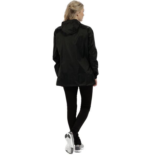 Regatta Pack It III Jacke Damen black