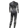 Colting Wetsuits T03 Triathlon Wetsuit Herren black