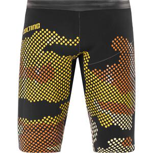 Colting Wetsuits SRP03 Swimrun Hose black black