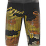Colting Wetsuits SRP03 Swimrun Hose black