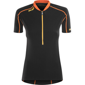 Colting Wetsuits SRJ03 Swimrun Trikot Damen black black