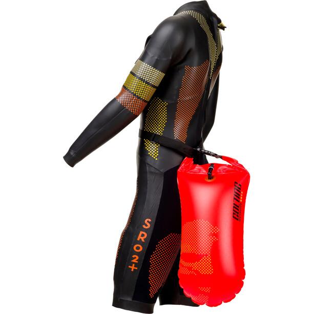 Colting Wetsuits SB03 Safety Buoy orange