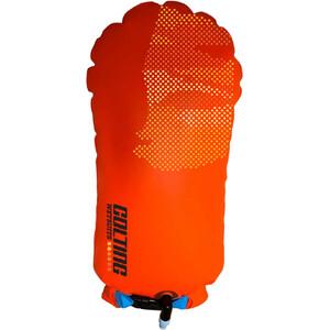 Colting Wetsuits SB03 Safety Buoy orange orange