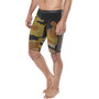 Colting Wetsuits Srp03 Swimrun Pants black