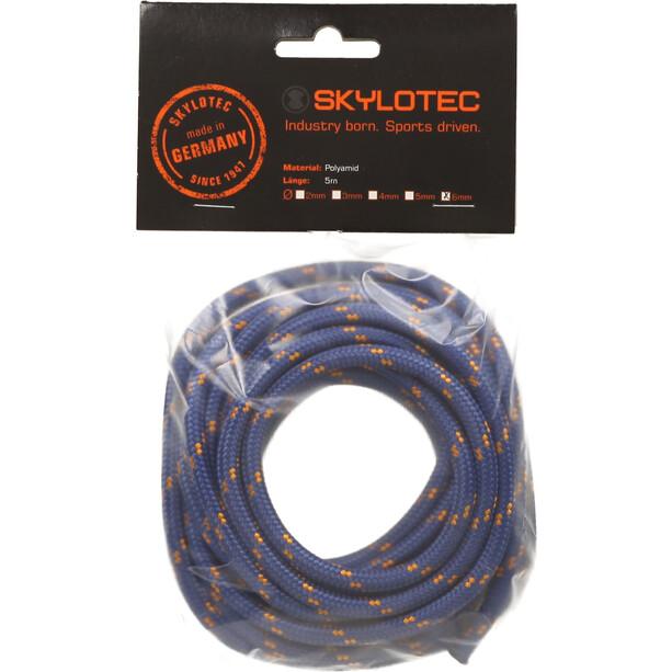 Skylotec Cord 6.0 5m blau