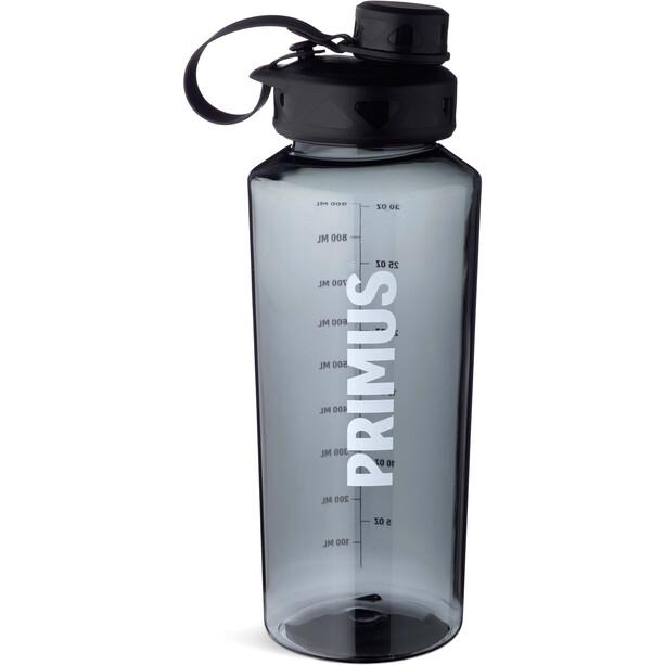 Primus TrailBottle Water Bottle Tritan 1000ml svart