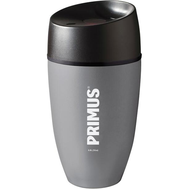 Primus Commuter Mug 0,3l concrete gray