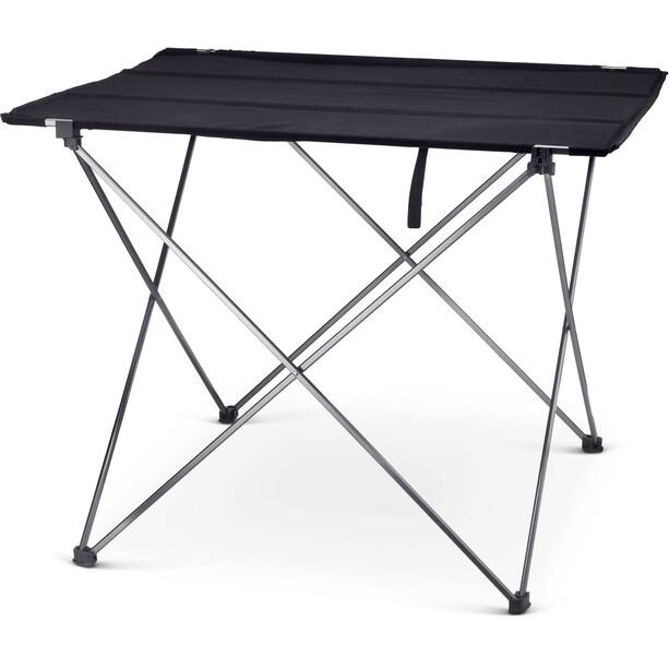 Primus CampFire Tisch