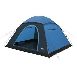 High Peak Monodome XL Teltta, sininen sininen