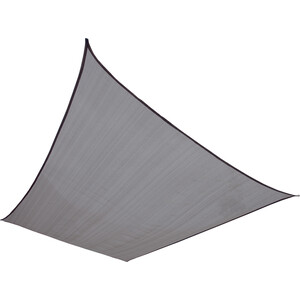 High Peak Fiji Tarp grey grey