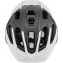 UVEX Quatro Pro LTD Helm schwarz/weiß