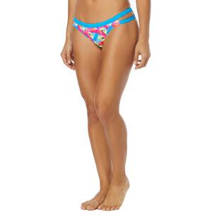 TYR Le Reve Cove Bikini Unterteil Damen pink/turquoise pink/turquoise