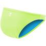 TYR Solid Mini Bikini Bottom Dam gul