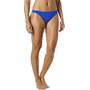 TYR Solid Classic Bikini Unterteil Damen royal