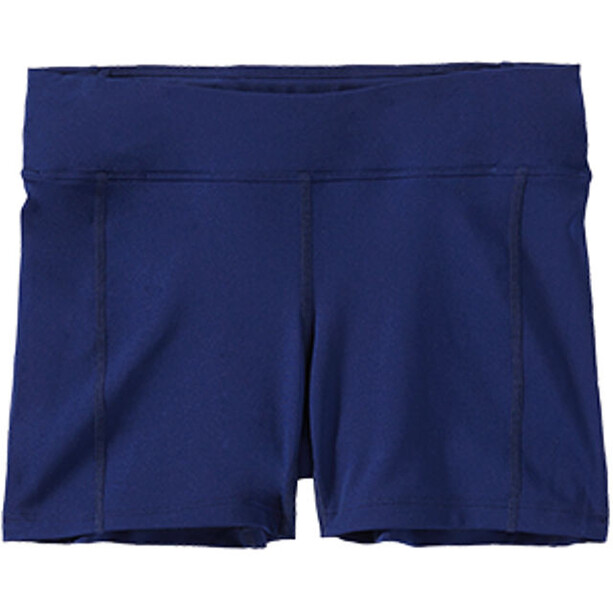 TYR Solid Kalani Shorts Damen navy
