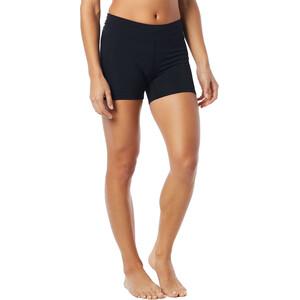 TYR Solid Kalani Shorts Damen black black
