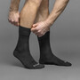 GripGrab Lightweight SL Socks black