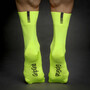 GripGrab Lightweight SL Socken grün