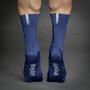 GripGrab Lightweight SL Socken blau
