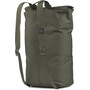 Lundhags Jomlen 25 Backpack forest green