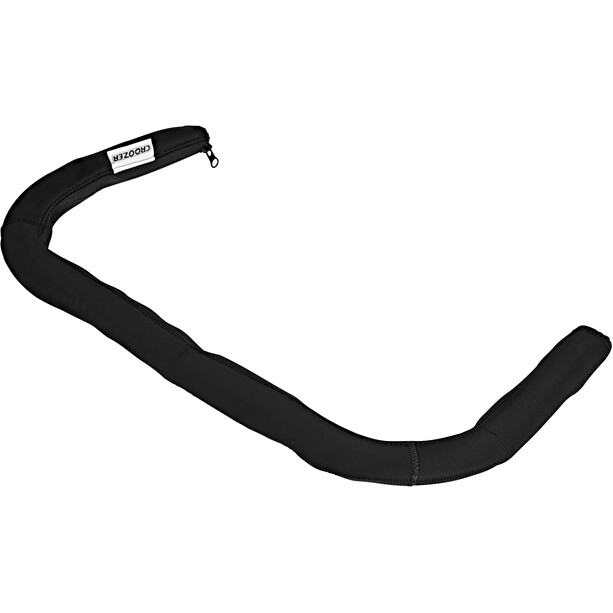 Croozer Push handle cover für Kid Vaaya 2 black