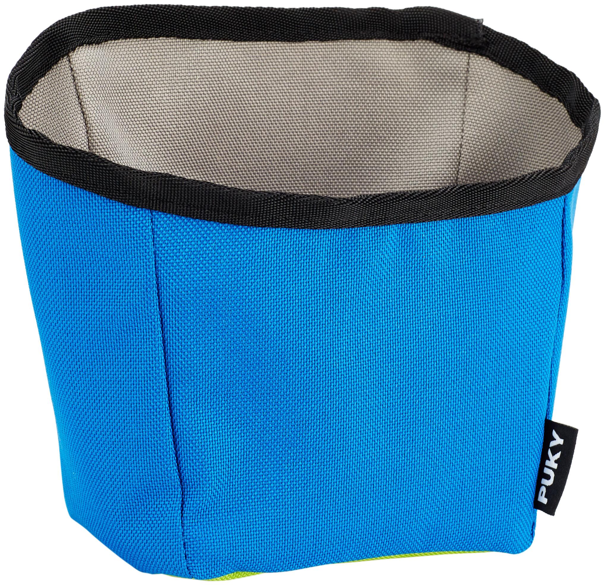 Mystic Star Kids Fullsuit 3//2mm muta posteriore con zip-color foglia di tè-LARGE