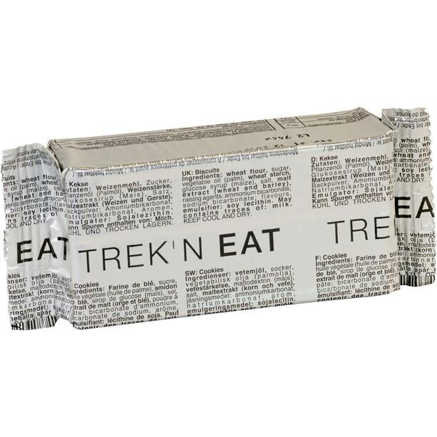 Trek'n Eat Trekking Biscuit 125g