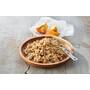 Trek'n Eat Outdoor Breakfast 150g Swiss Muesli