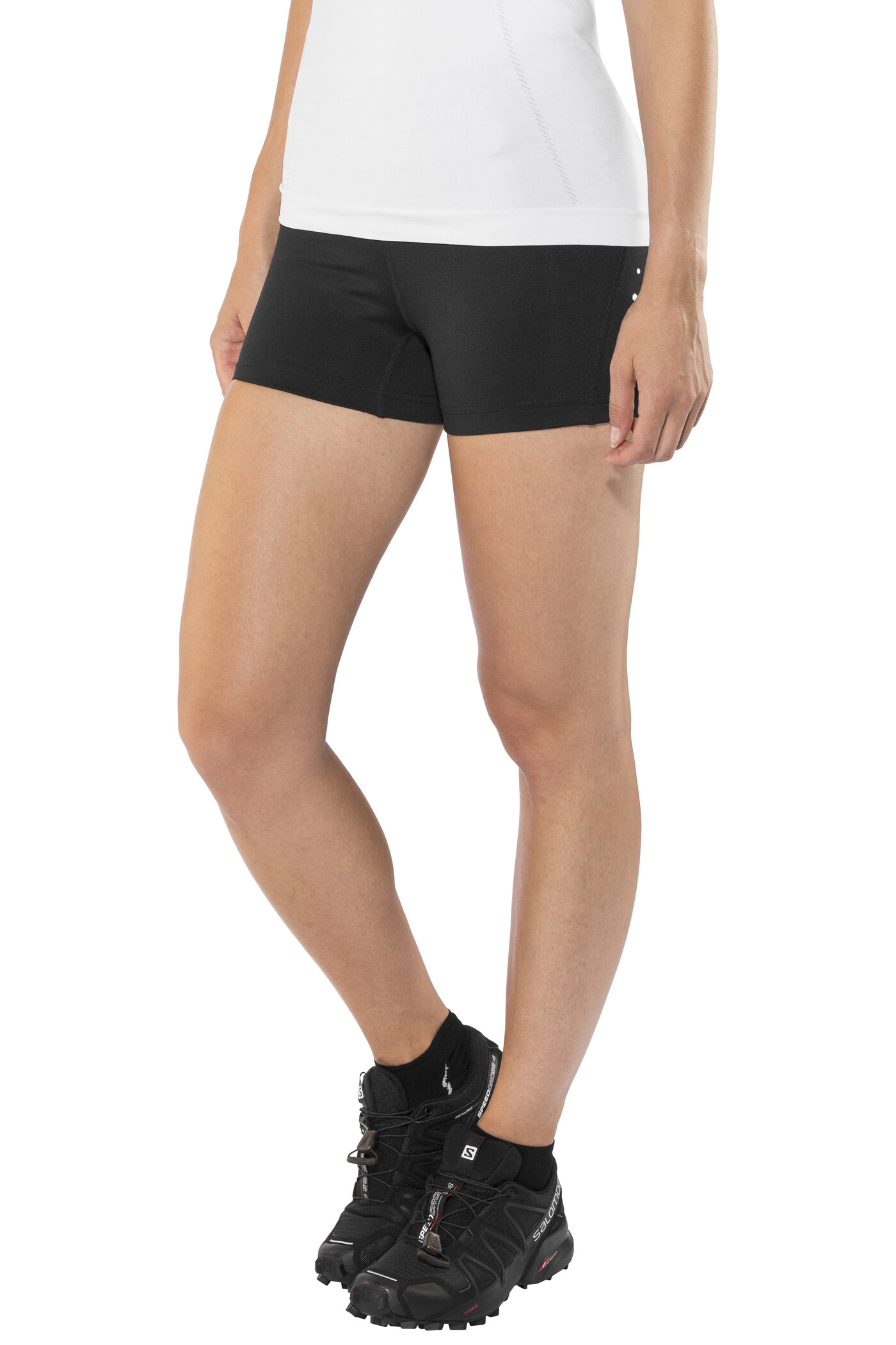 Sonstige Outdoor-Bekleidung Columbia Saturday Trail Skort Women Wine Berry 2019 Rock rot Outdoor-Bekleidung