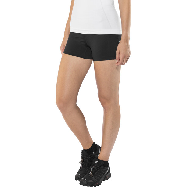 Salming Energy Shorts Damen black
